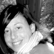Camilla Spidsøe Cohen - Performer