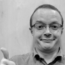 Gunnar Innvær - Sound Designer